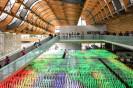 China Pavilion for Expo Milano 2015