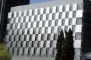 Castellana 79 Building