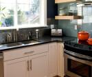 Hillsboro Kitchen Remodel