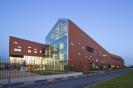 Regional Learning Center - CFA