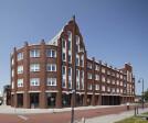 Apartment building Steenwijk