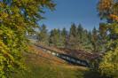 KCEV - Krkonose Mountains Centre for Environmental Education
