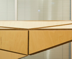 MGPM Front Desk