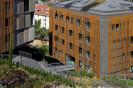 Ulus Savoy Residences