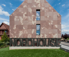 Nordhouse
