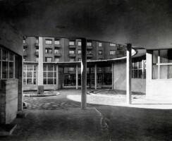 archive photo, 1942