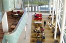 Mary Idema Pew Library