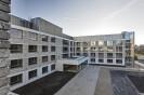 PPP Care Campus De Maasmeander Maasmechelen