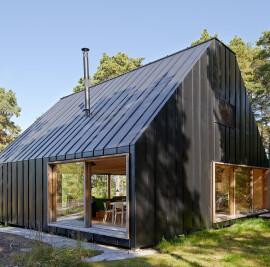 House Husarö