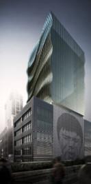 515 High Line