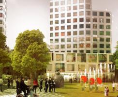 XLW9 by KAAN Architecten