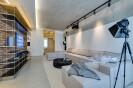 KaiF apartment