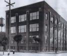 Original Buidling, circa 1917
