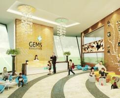 GEMS Interiors