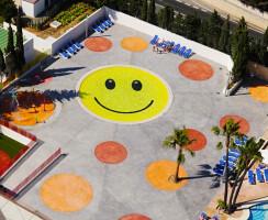 Smile Pool