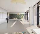 W Residences