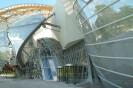 Foundation Louis Vuitton Museum