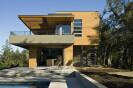 Hudson - Panos Residence