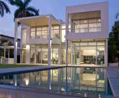 Boano Lowensitein Residence