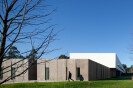 Melgaço Sports School