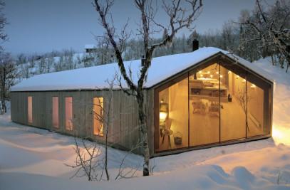 V-Lodge