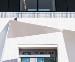 Skandion Clinic