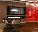 Architecture Office Interior Design-5