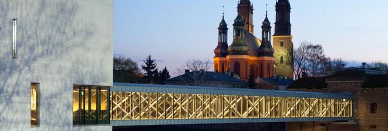 ICHOT Poznan