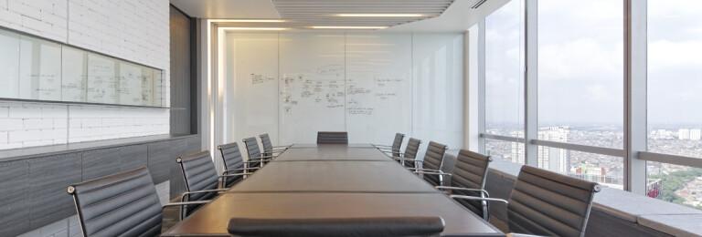 Boardroom 12px