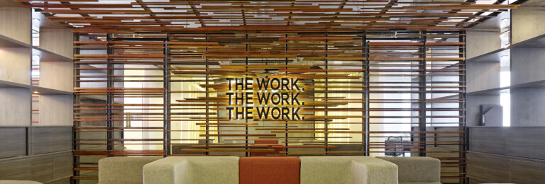 Main Quotes Sign of BBDO, The Works 3x