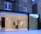PanoramAH! Project: Elms Road House