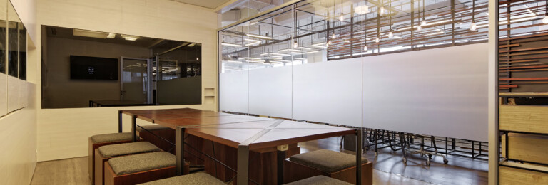 Meeting Room 10px