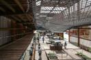 Brazil Pavilion at Milan EXPO 2015
