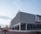 Community Center 'De Wiek'