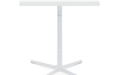 Fred table