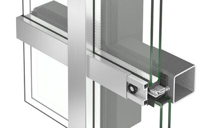 Jansen VISS Basic TV