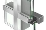 Jansen VISS Basic TVS