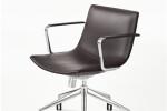 Catifa 60 armchair