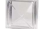 Clear Q30 Diamante