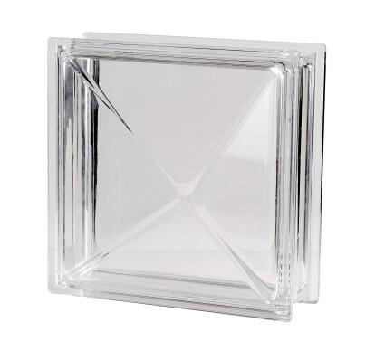 Q30 Diamante