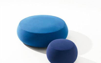 Pix pouf