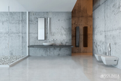 futado for floor and wall