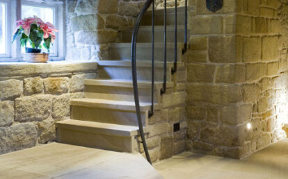 Staircase 2178