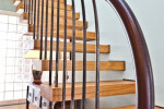 Staircase 2378