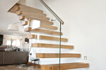 Staircase 3085