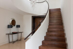 Staircase 3049