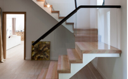 Staircase 3250