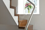 Staircase 3251