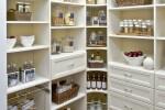 Organized Living Classica | Bisque