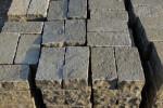 20cm x 10cm Cobbles